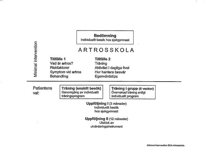 artrosskola_201811