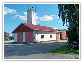 station_orsundsbro
