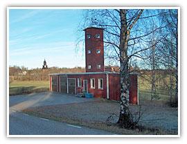 station_veckholm