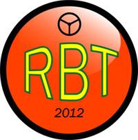 0/Infosidor/rbtlogga_2011.jpg