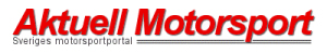 Annons - aktuell motorsport