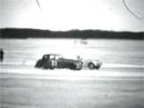 Isracing i Hudiksvall 1954