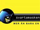 TV-spot svartamasken.com