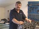 Ultra Motors - motortrimmare i världsklass del 2