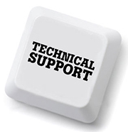 technical_support_